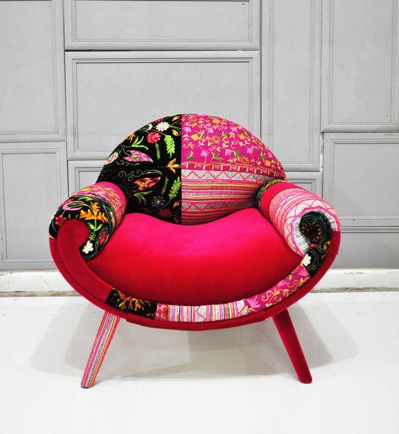 Eğlenceli-Rengarenk-Sandalye-Tasarımları-4ad06bb9c-10 Eğlenceli Rengarenk Sandalye Tasarımları