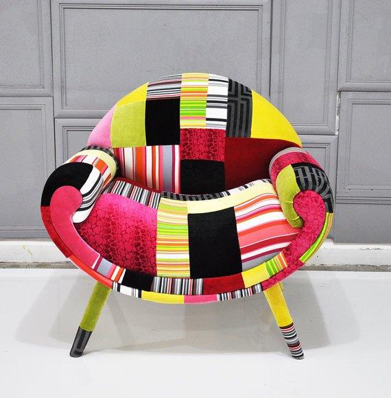 Eğlenceli-Rengarenk-Sandalye-Tasarımları-4ad06bb9c-11 Eğlenceli Rengarenk Sandalye Tasarımları
