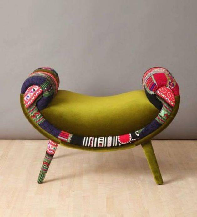 Eğlenceli-Rengarenk-Sandalye-Tasarımları-4ad06bb9c-12 Eğlenceli Rengarenk Sandalye Tasarımları
