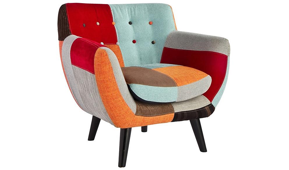 Eğlenceli-Rengarenk-Sandalye-Tasarımları-4ad06bb9c-13 Eğlenceli Rengarenk Sandalye Tasarımları