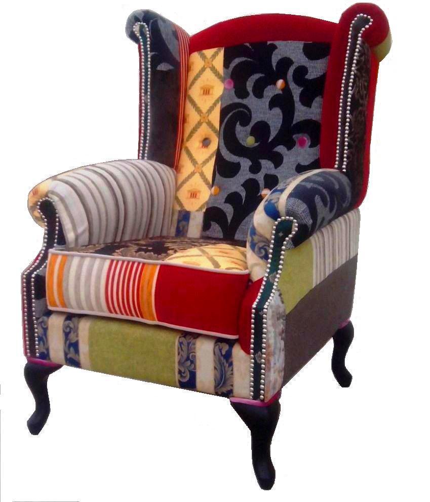 Eğlenceli-Rengarenk-Sandalye-Tasarımları-4ad06bb9c-14 Eğlenceli Rengarenk Sandalye Tasarımları