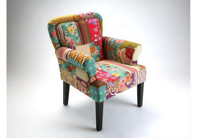 Eğlenceli-Rengarenk-Sandalye-Tasarımları-4ad06bb9c-4 Eğlenceli Rengarenk Sandalye Tasarımları