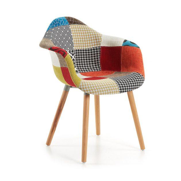 Eğlenceli-Rengarenk-Sandalye-Tasarımları-4ad06bb9c-5 Eğlenceli Rengarenk Sandalye Tasarımları