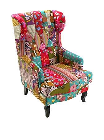 Eğlenceli-Rengarenk-Sandalye-Tasarımları-4ad06bb9c-6 Eğlenceli Rengarenk Sandalye Tasarımları