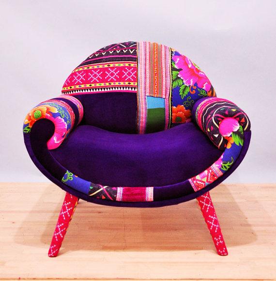 Eğlenceli-Rengarenk-Sandalye-Tasarımları-4ad06bb9c-8 Eğlenceli Rengarenk Sandalye Tasarımları