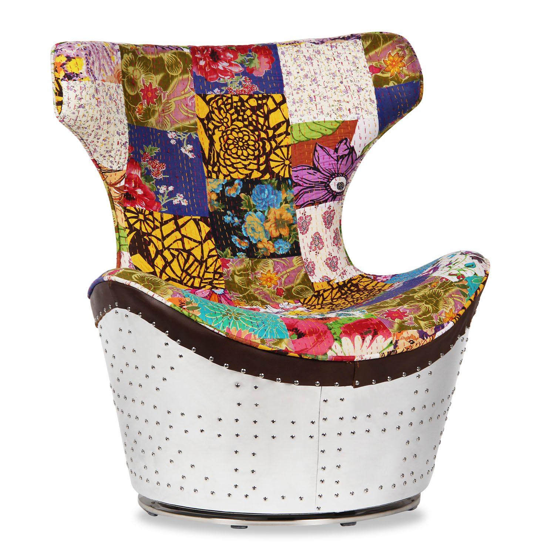 Eğlenceli-Rengarenk-Sandalye-Tasarımları-4ad06bb9c-9 Eğlenceli Rengarenk Sandalye Tasarımları