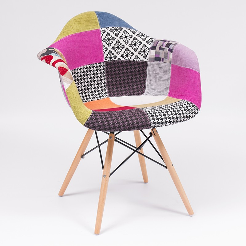 Eğlenceli-Rengarenk-Sandalye-Tasarımları-4ad06bb9ce Eğlenceli Rengarenk Sandalye Tasarımları