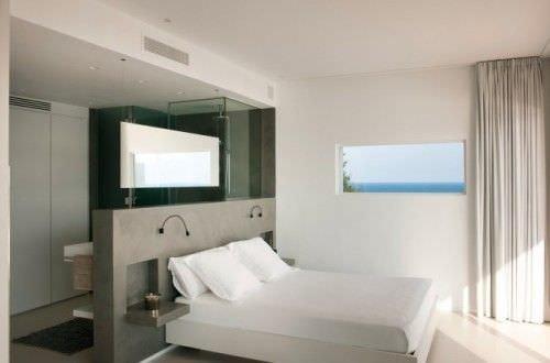 Ebeveyn-Banyolu-Yatak-Odası-Modelleri-11 Ebeveyn Banyolu Yatak Odası Modelleri