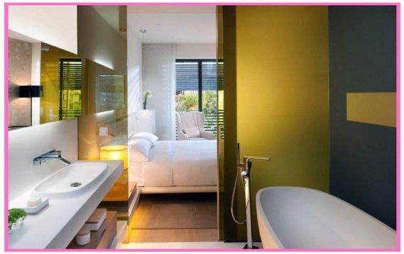 Ebeveyn-Banyolu-Yatak-Odası-Modelleri-2 Ebeveyn Banyolu Yatak Odası Modelleri