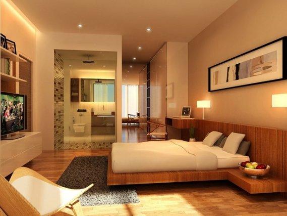 Ebeveyn-Banyolu-Yatak-Odası-Modelleri-4 Ebeveyn Banyolu Yatak Odası Modelleri