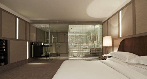 Ebeveyn-Banyolu-Yatak-Odası-Modelleri-5 Ebeveyn Banyolu Yatak Odası Modelleri
