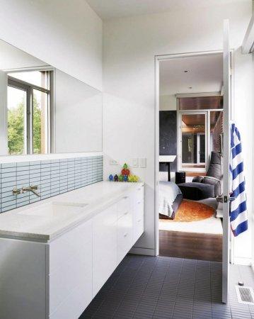 Ebeveyn-Banyolu-Yatak-Odası-Modelleri-6 Ebeveyn Banyolu Yatak Odası Modelleri
