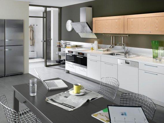 Estetik-İntema-Mutfak-Modeli İntema Mutfak Modelleri
