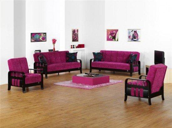 Bordo rengi mobilya dekorasyonu yazısı içinde bulunan estetik bordo