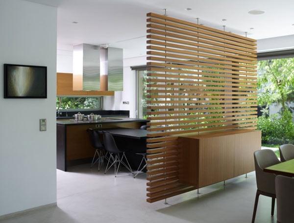 Evde-Şık-Ve-Ucuz-Dekorasyon-Önerileri-10 Evde Şık Ve Ucuz Dekorasyon Önerileri