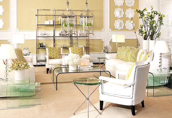 Evde-Şık-Ve-Ucuz-Dekorasyon-Önerileri-12 Evde Şık Ve Ucuz Dekorasyon Önerileri