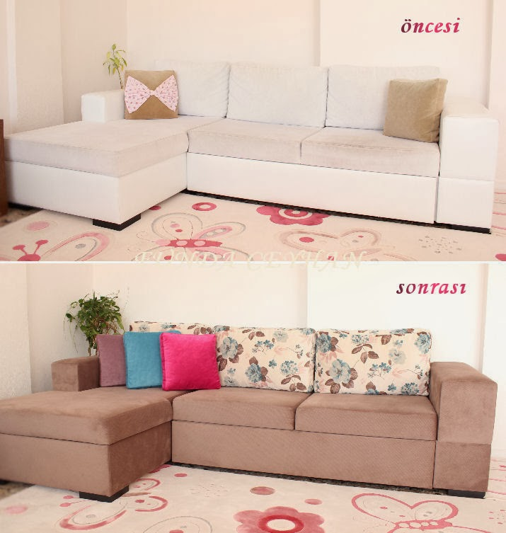 Evde-Şık-Ve-Ucuz-Dekorasyon-Önerileri-13 Evde Şık Ve Ucuz Dekorasyon Önerileri