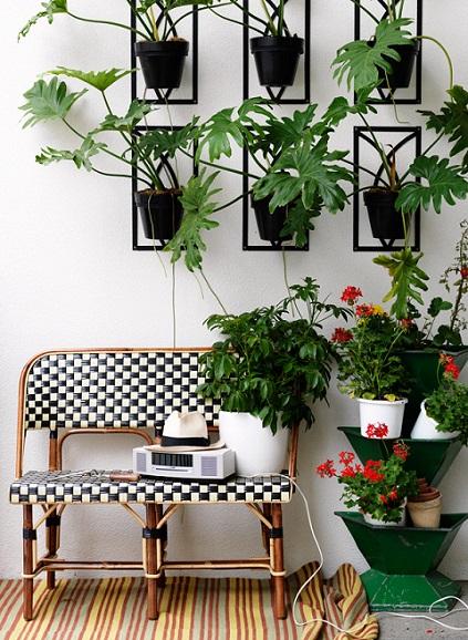Evde-Şık-Ve-Ucuz-Dekorasyon-Önerileri-14 Evde Şık Ve Ucuz Dekorasyon Önerileri
