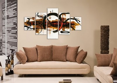 Evde-Şık-Ve-Ucuz-Dekorasyon-Önerileri-3 Evde Şık Ve Ucuz Dekorasyon Önerileri