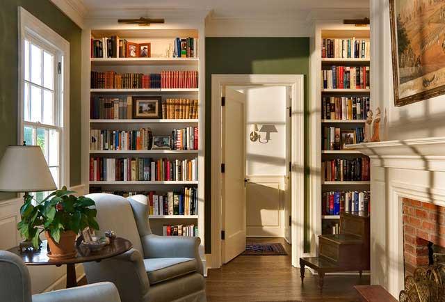 Evde-Şık-Ve-Ucuz-Dekorasyon-Önerileri-9 Evde Şık Ve Ucuz Dekorasyon Önerileri