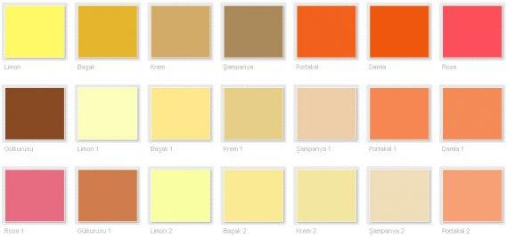 Filli-Boya-Renk-Kataloğu-2013-3 Filli Boya Renk Kataloğu 2013