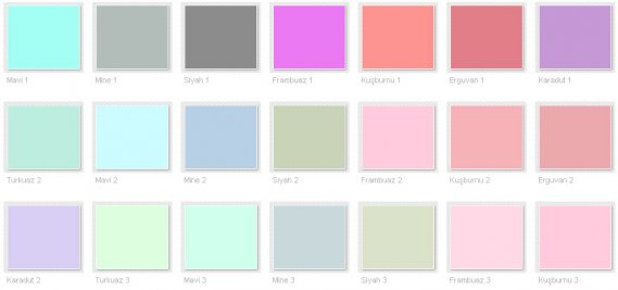 Filli-Boya-Renk-Kataloğu-2013-9 Filli Boya Renk Kataloğu 2013