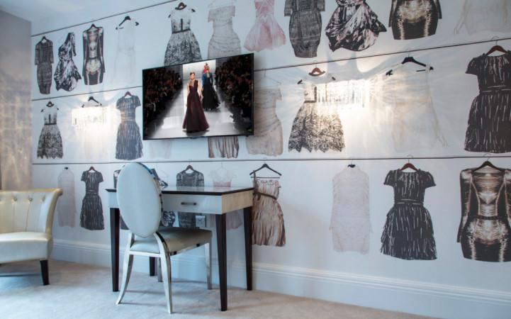 Genç-Odası-Duvar-Kağıdı-Modelleri-1 Genç Odası Duvar Kağıdı Modelleri