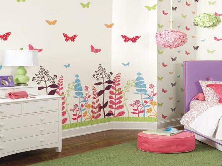 Genç-Odası-Duvar-Kağıdı-Modelleri-12 Genç Odası Duvar Kağıdı Modelleri