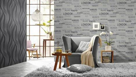 Genç-Odası-Duvar-Kağıdı-Modelleri-14 Genç Odası Duvar Kağıdı Modelleri