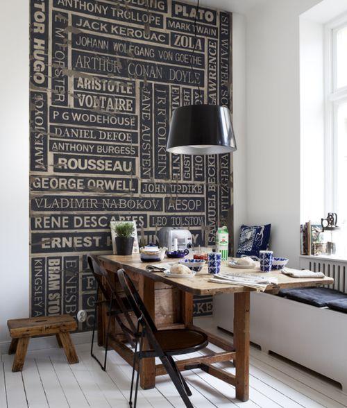 Genç-Odası-Duvar-Kağıdı-Modelleri-15 Genç Odası Duvar Kağıdı Modelleri