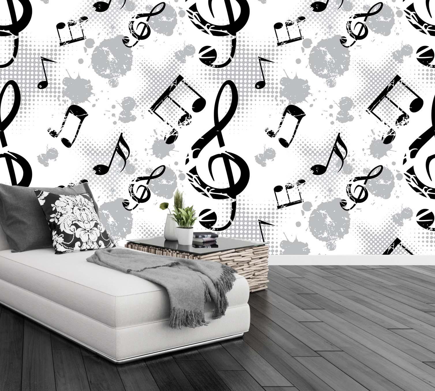 Genç-Odası-Duvar-Kağıdı-Modelleri-3 Genç Odası Duvar Kağıdı Modelleri