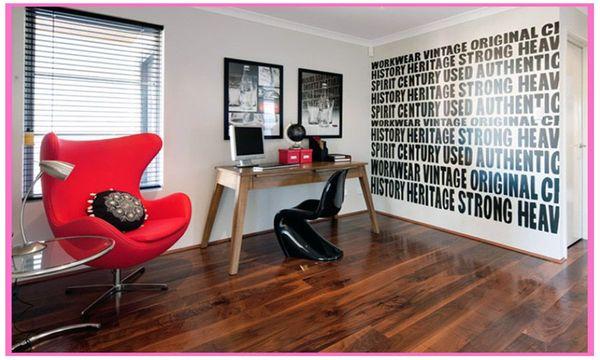 Genç-Odası-Duvar-Kağıdı-Modelleri-8 Genç Odası Duvar Kağıdı Modelleri