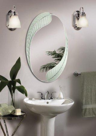 Harika-Modern-Banyo-Aynası-Görselleri Modern Banyo Aynası Tasarımları