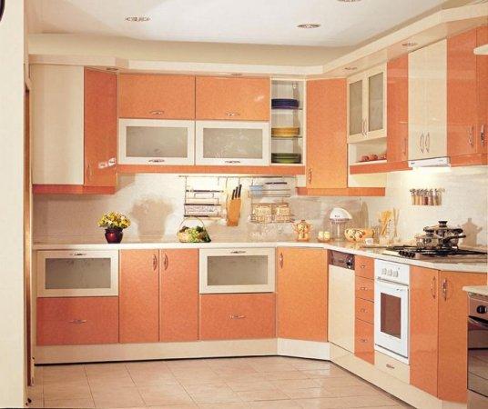 Hazır-mutfak-fiyatları Hazır Mutfak Modelleri ve Fiyatları