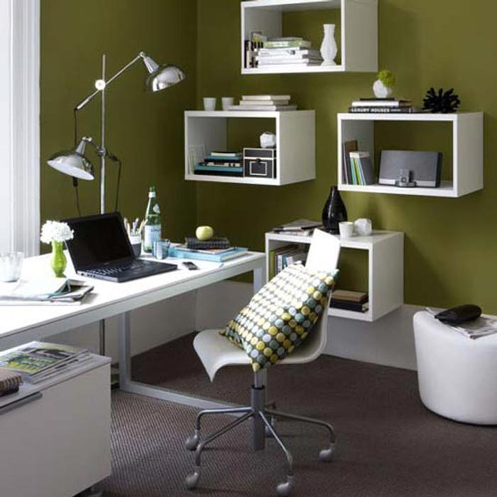 Home-Ofis-Mobilya-Tasarımı-Çeşidi Home Ofis Mobilya Modelleri Örnekleri