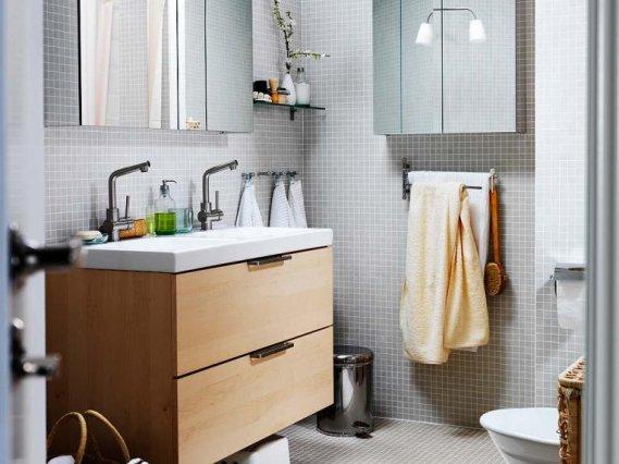 Ikea-Banyo-Dolap-Modelleri 2013 İkea Banyo Dolapları