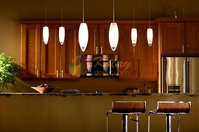 Ilginc-mutfak-avizeleri-20-Sarkit-Avize İlginç Mutfak Avizeleri