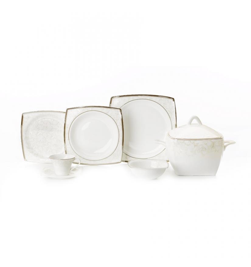 Karaca-Porselen-Yemek-Takımı-Modelleri-1 Karaca Porselen Yemek Takımı Modelleri