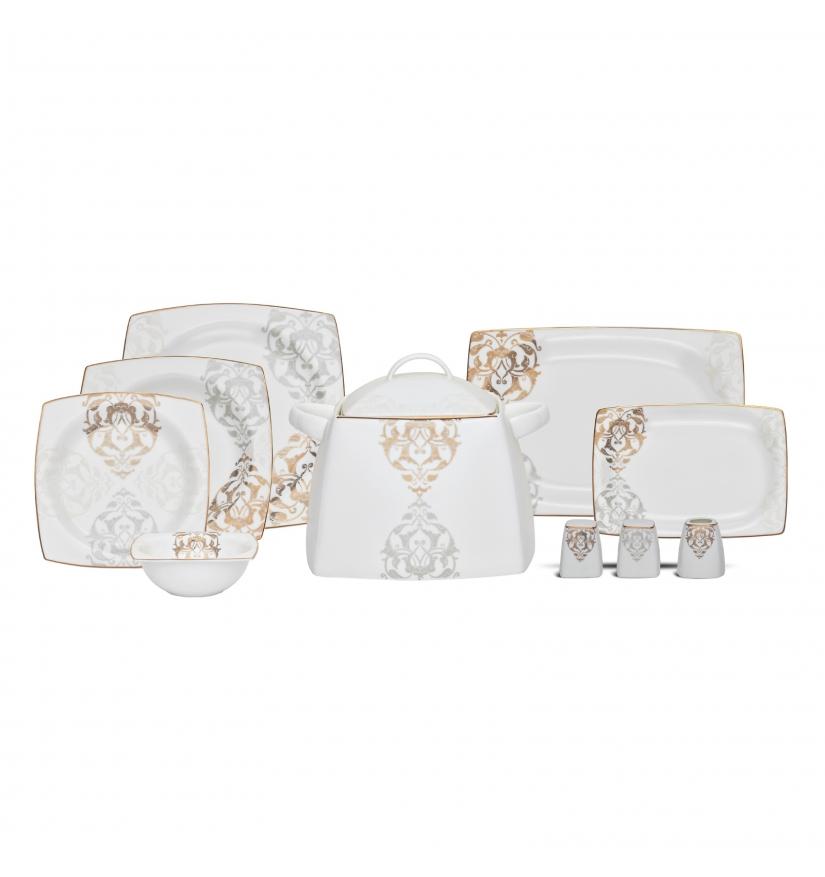 Karaca-Porselen-Yemek-Takımı-Modelleri-10 Karaca Porselen Yemek Takımı Modelleri