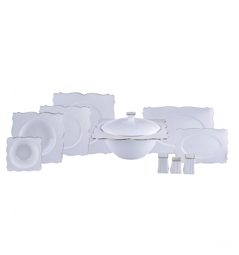 Karaca-Porselen-Yemek-Takımı-Modelleri-12 Karaca Porselen Yemek Takımı Modelleri