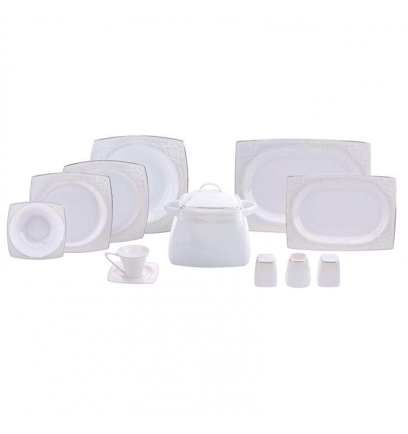 Karaca-Porselen-Yemek-Takımı-Modelleri-13 Karaca Porselen Yemek Takımı Modelleri