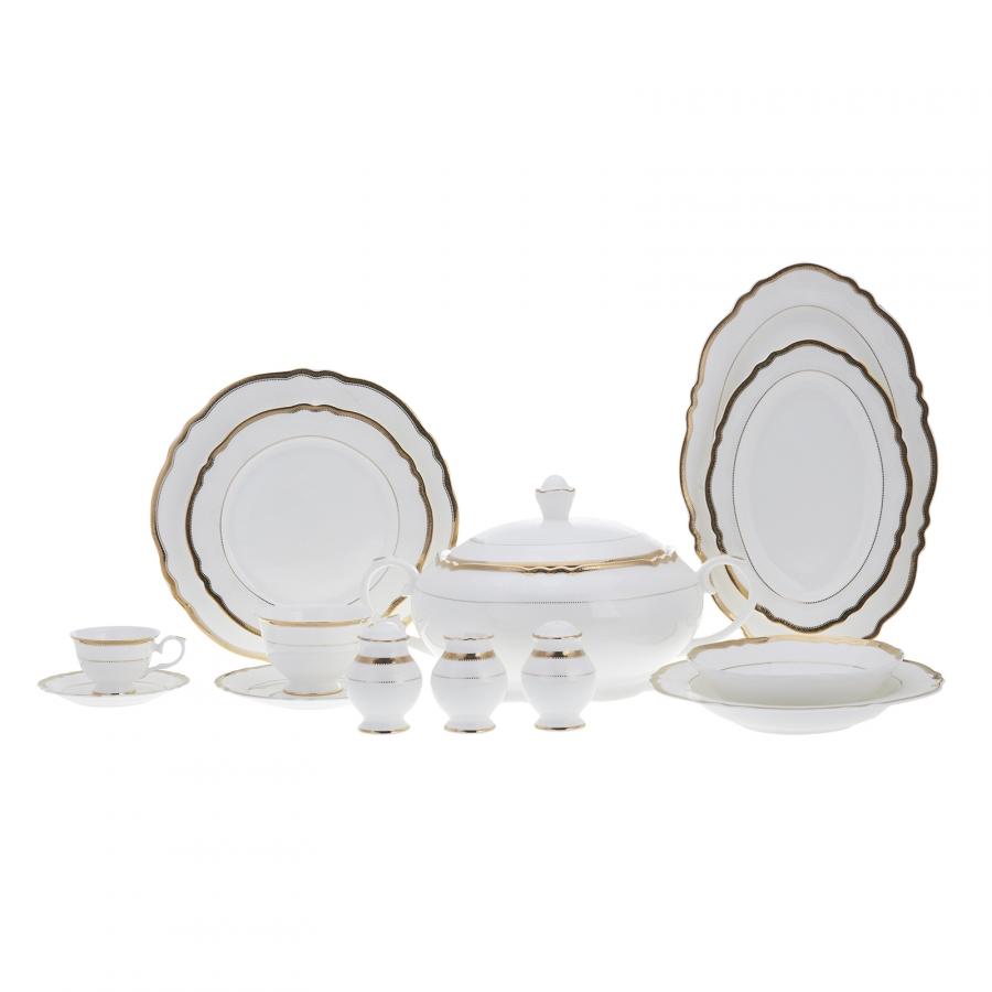 Karaca-Porselen-Yemek-Takımı-Modelleri-14 Karaca Porselen Yemek Takımı Modelleri