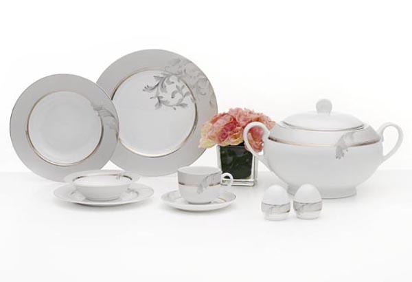 Karaca Porselen Yemek Takımı Modelleri 327__37564_zoom