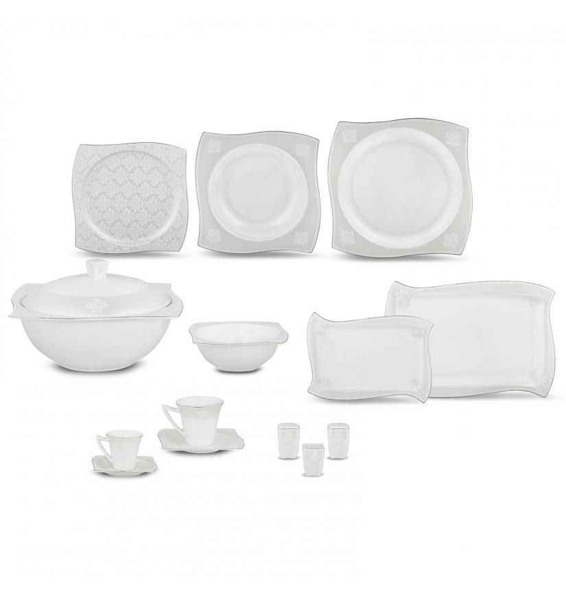 Karaca-Porselen-Yemek-Takımı-Modelleri-5 Karaca Porselen Yemek Takımı Modelleri