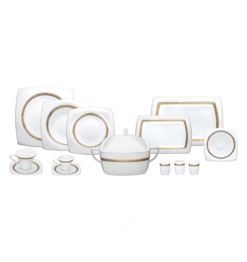Karaca-Porselen-Yemek-Takımı-Modelleri-6 Karaca Porselen Yemek Takımı Modelleri