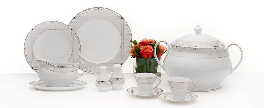 Karaca-Porselen-Yemek-Takımı-Modelleri-74 Karaca Porselen Yemek Takımı Modelleri