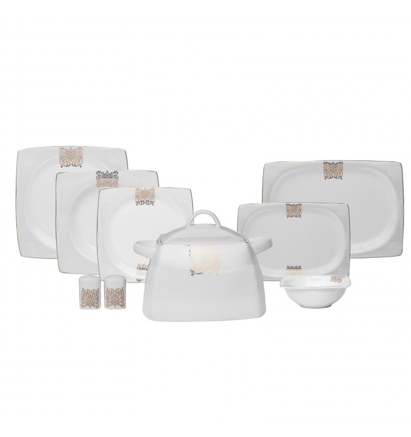 Karaca-Porselen-Yemek-Takımı-Modelleri-8 Karaca Porselen Yemek Takımı Modelleri