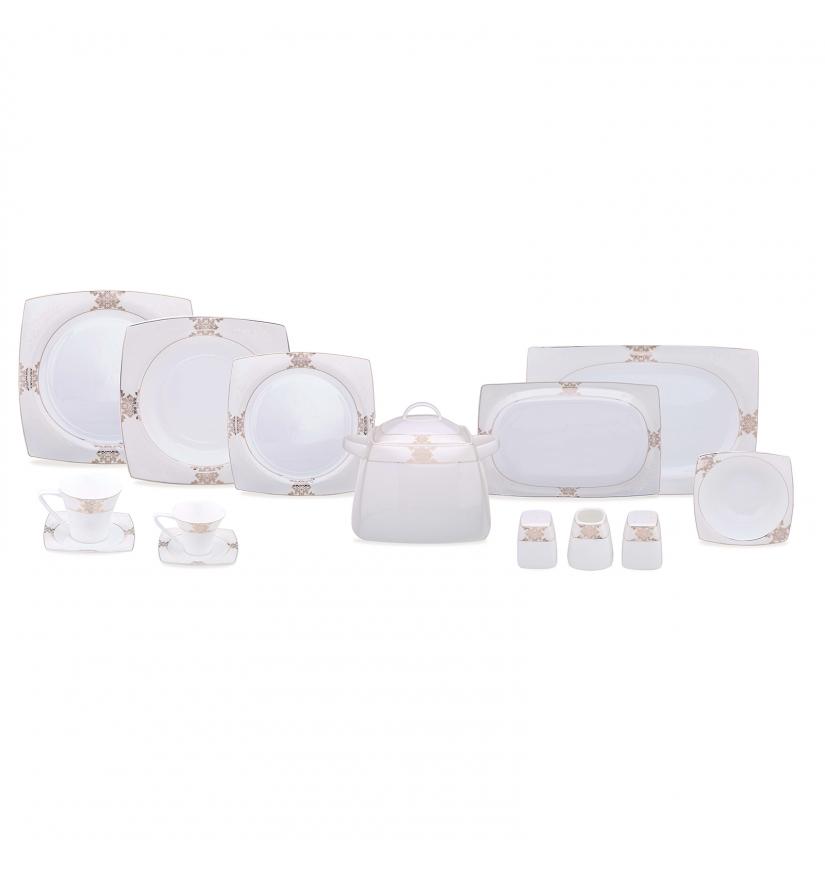 Karaca-Porselen-Yemek-Takımı-Modelleri-86_parca_fine_pearl_ece-900 Karaca Porselen Yemek Takımı Modelleri