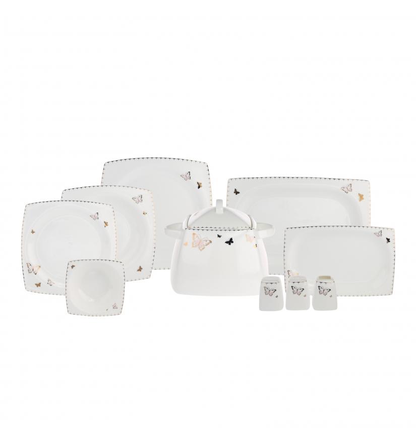 Karaca-Porselen-Yemek-Takımı-Modelleri-9 Karaca Porselen Yemek Takımı Modelleri