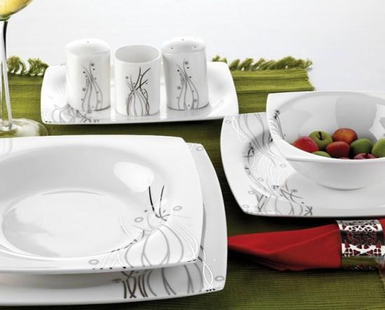 Karaca-Porselen-Yemek-Takımı-Modelleri-Karaca-2014-yemek-takımları Karaca Porselen Yemek Takımı Modelleri